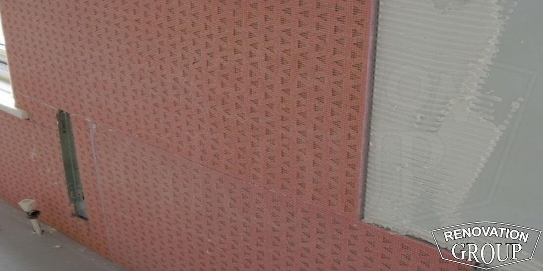 12mm insulation, reduce heat loss 40%