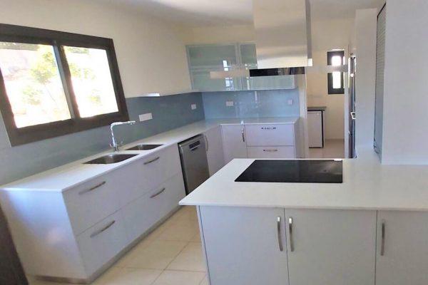 cyprus-kitchen-renovation