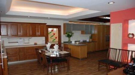 kitchen renovation cyprus (3)