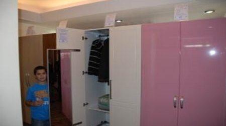 kitchen renovation cyprus (6)