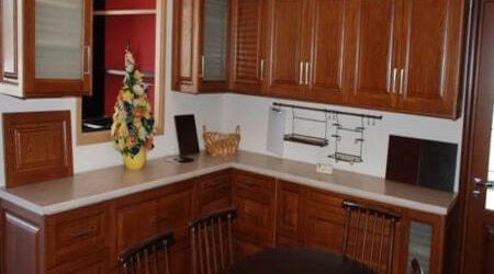 kitchen renovation cyprus (7)