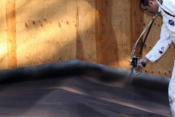 wetsuit waterproofing cyprus
