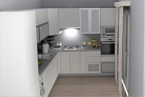 carpentry renovation cyprus